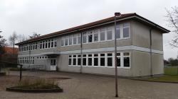 OTV Glesien©Stadt Schkeuditz